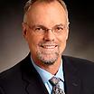 Bill Andrews, Ph. D