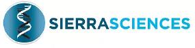 sierra sciences logo