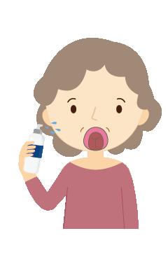 telomeres telomerase supplements bill andrews Telomere TAM Spray how to use step2