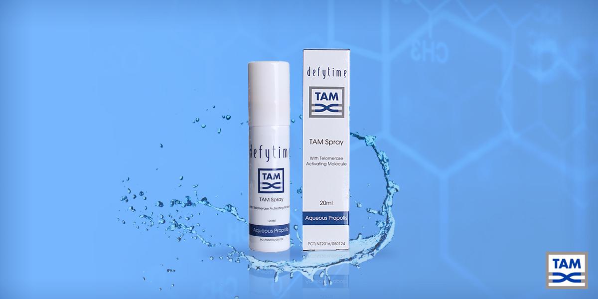 telomeres telomerase supplements bill andrews anti aging supplements tam spray aqueous propolis