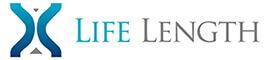 life length logo