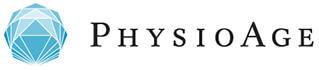 physio age logo